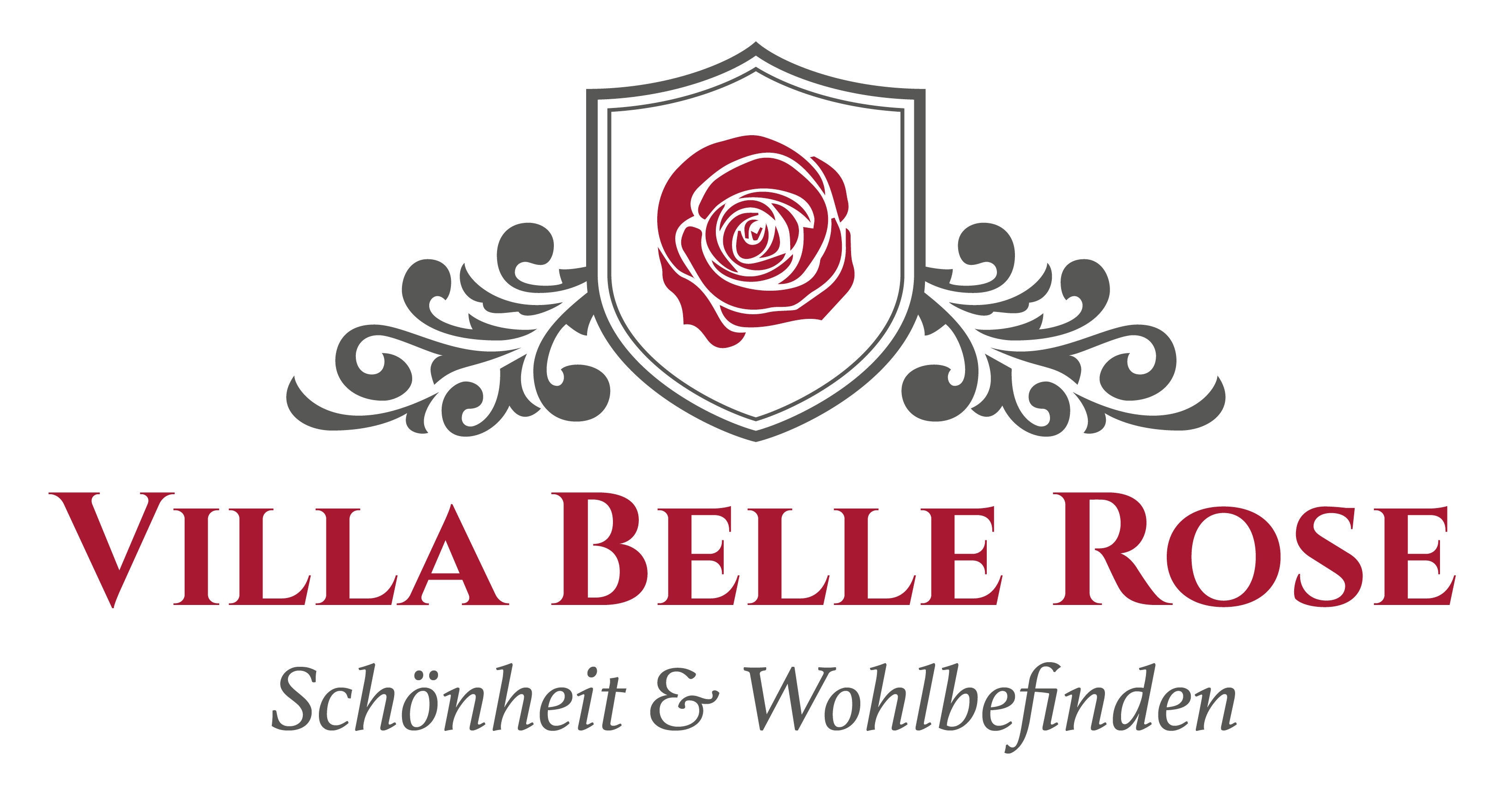 Villa Belle Rose
